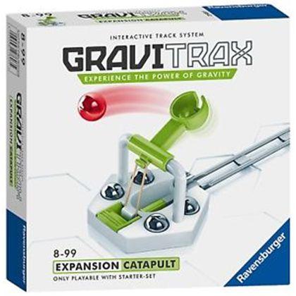 Gravitrax catapult - 26927603