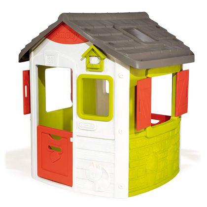 Casa jura lodge ii - 33710500