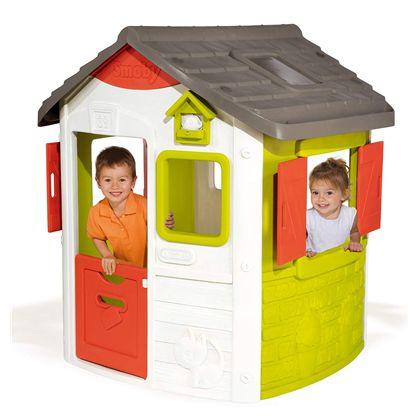Casa jura lodge ii - 33710500(1)