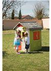 Casa jura lodge ii - 33710500(2)