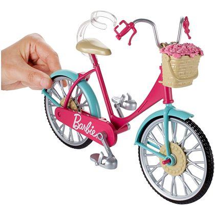 Bici de barbie - 24537683(1)
