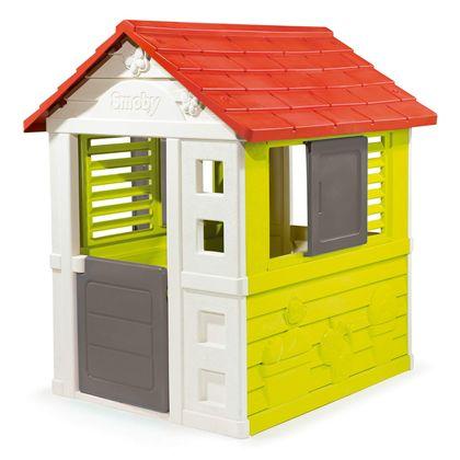 Casa nature ii - 33710712(1)