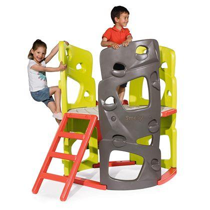 Torre escalada ii - 33740204(1)