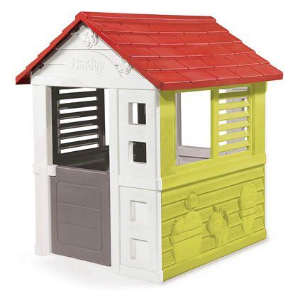 Casa lovely - 33710705(1)