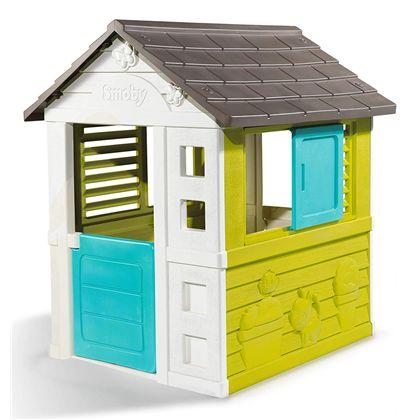 Casa pretty house ii - 33710710(1)