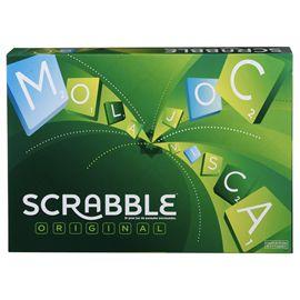 Scrabble original català