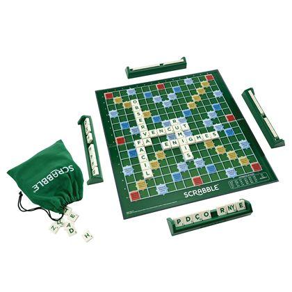 Scrabble original català - 24526071(1)