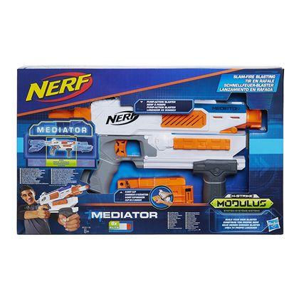 Nerf modulus mediator - 25544855