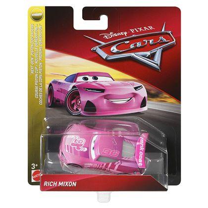 Coche cars rich mixon - 24556151