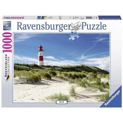 Puzzle 1000 faro - 26913967