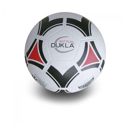 Balon dukla hot play 350g - 25200607