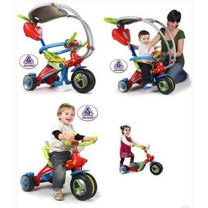 Triciclo minotauro - 18500171(1)
