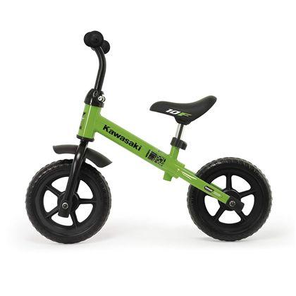 Balance bike kawasaki - 18505085(1)