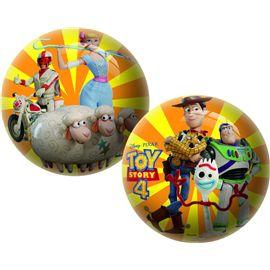 Balon 23cm toy story 4