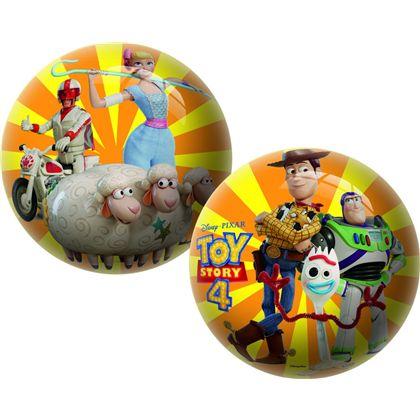 Balon 23cm toy story 4 - 25202681