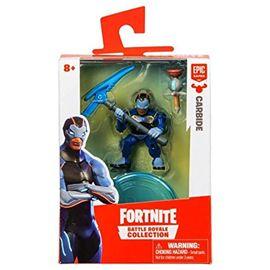 Fornite carbide figura 7 cm