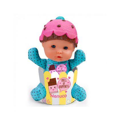Nenuco sweet - 13006733