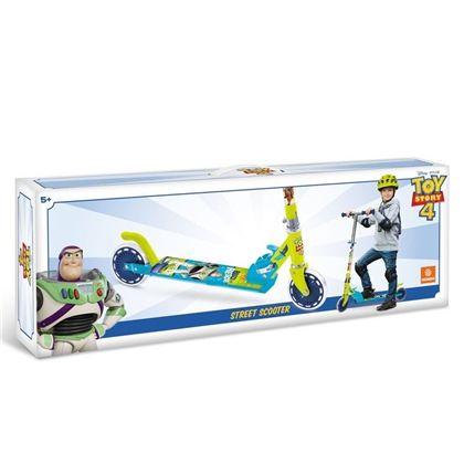 Patinete aluminio toy story 4 - 25228496
