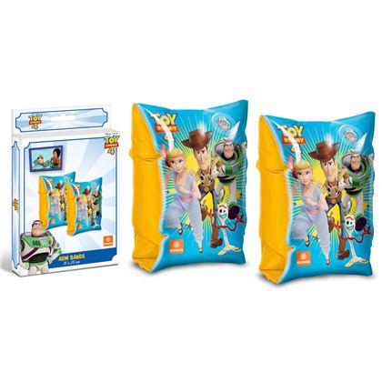 Manguitos toy story 4 - 25216761