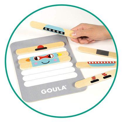 Robot mix goula - 09550212(2)