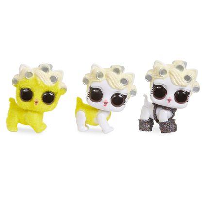 Lol surprise fuzzy pets - 23406966(2)