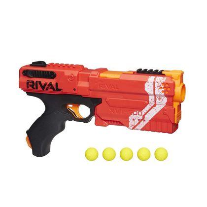 Nerf rival kronos xviii 500 - 25557662