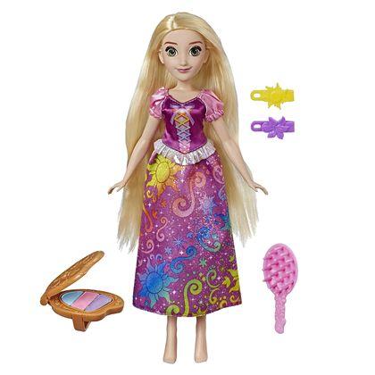 Rapunzel estilo arco iris - 25555304(1)