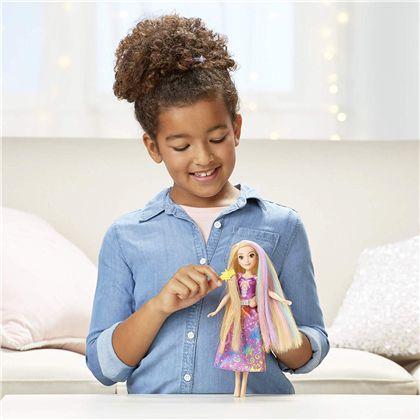 Rapunzel estilo arco iris - 25555304(2)