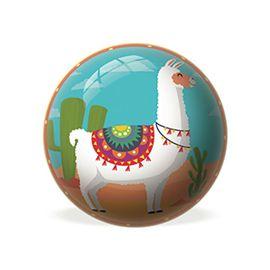 Balon llama 230mm