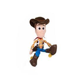 Woody toy story 30 cm asst. action range cdu