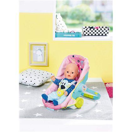 Baby born sillita paseo - 02524412(1)