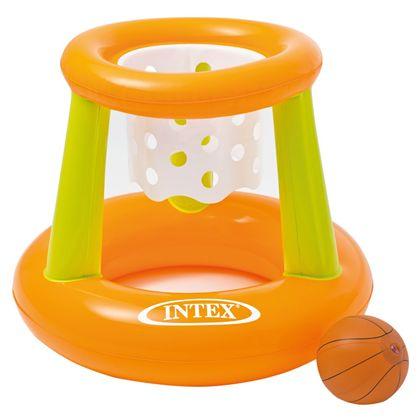 Juego basket 67x55 con balón - 90758504