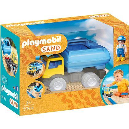 Camión cisterna - 30009144