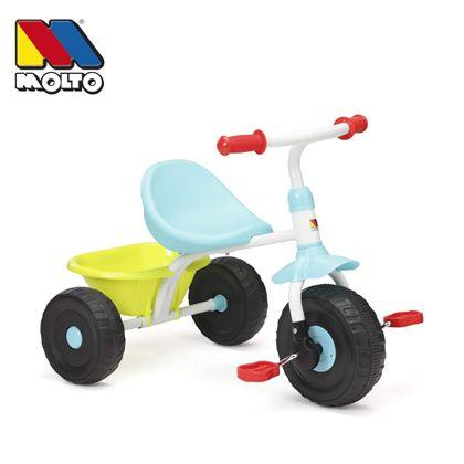 Urban trike azul - 26519201(1)