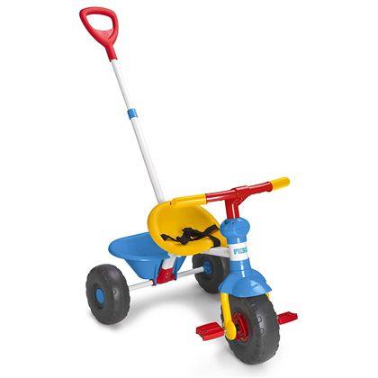 Baby trike - 13000934