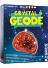 Crystal geode - 04666518