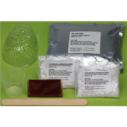 Crystal geode - 04666518(1)