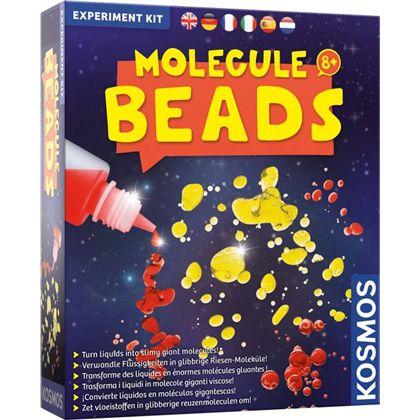 Molecule beads - 04666520