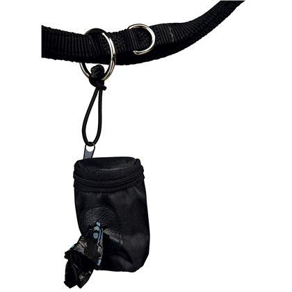 Dispensador bolsas para 30 bolsas talla m - 69022841