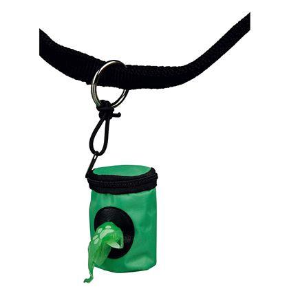 Dispensador bolsas para 30 bolsas talla m - 69022841(1)