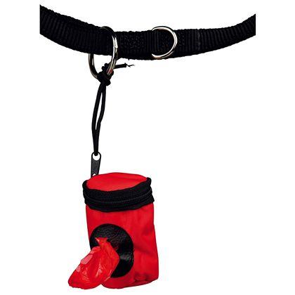 Dispensador bolsas para 30 bolsas talla m - 69022841(3)