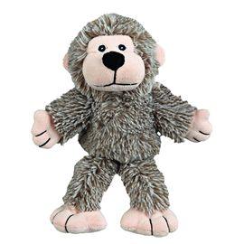 Mono de peluche 24 cm
