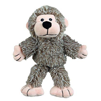 Mono de peluche 24 cm - 69035851