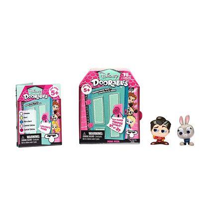 Doorables surprise - 13006194(2)