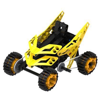 Construcciones off-road rovers - 04666514(1)