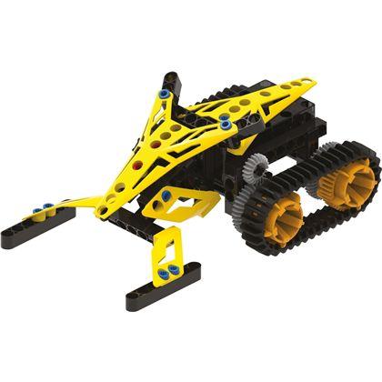 Construcciones off-road rovers - 04666514(2)